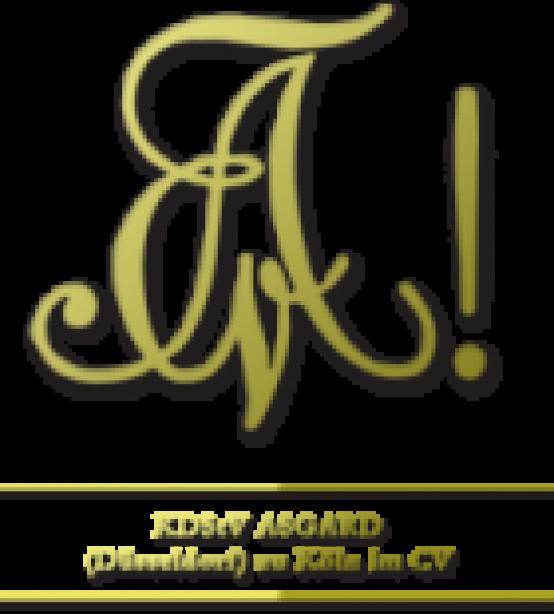 cropped-asgard_zirkel